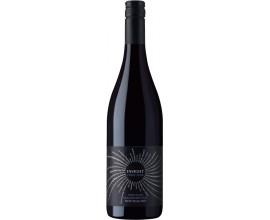 Insight Single Vineyard Pinot Noir 2015 0.75L (Инсайт Сингл Вайнярд Пино Нуар 2015 0.75л)