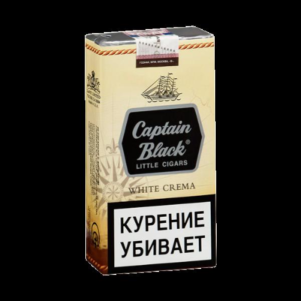 Купить сигареты капитан блэк в интернет магазине продам сигареты в санкт петербурге оптом