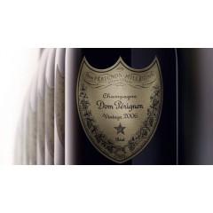 Dom Perignon 2006 0,75L (Дом Периньон 2006 0,75 л) в подарочной упаковке