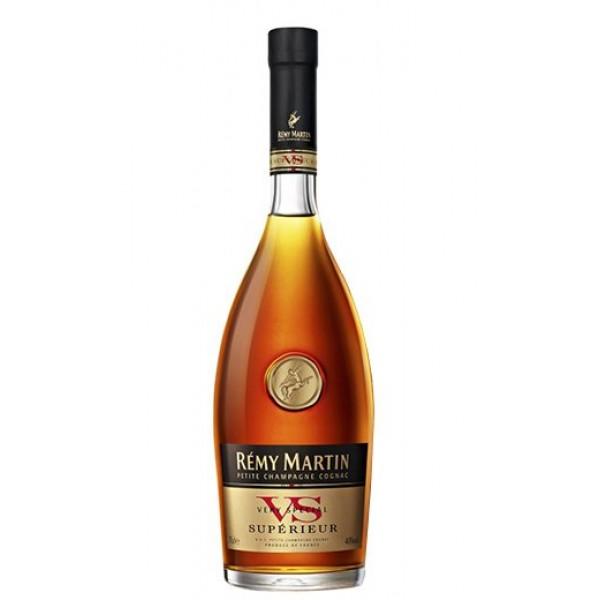 Remy Martin VS 0,35L (Реми Мартин ВС 0,35л)