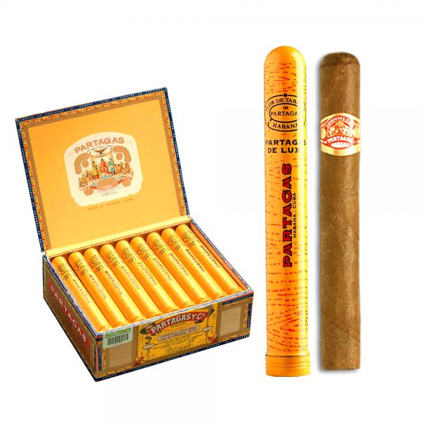 Купить кубинские сигареты партагас в москве купить сигареты marble в москве