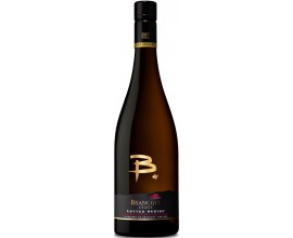 "Brancott Estate Letter Series В Marlborough Sauvignon Blanc 0,75 L (Бранкот Истейт Леттер Сериес ""В"" Мальборо Совиньон Блан 0,75 л)"