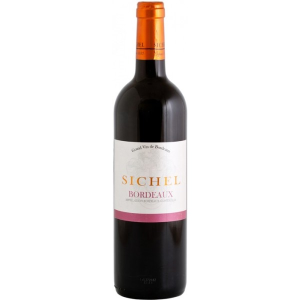 Картинки по запросу Вино Sichel