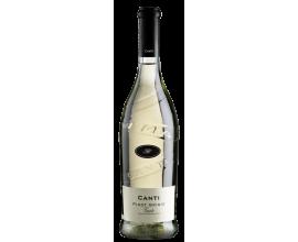 Canti Pinot Grigio 0,75L (Канти Пино Гриджо 0,75 л)