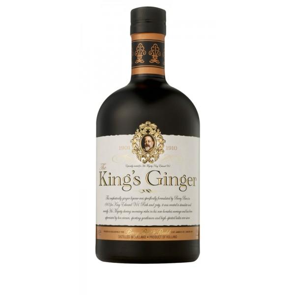 Несколько примеров любимых алкогольных напитков монархов и членов их семей. Алкоголь,Вино,Монархия,Алкоголь,Крепкие напитки