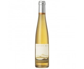 Cloudy Bay Late Harvest Riesling, 0,375L (Клоуди Бай Лэйт Харвест Рислинг, 0,375 л)