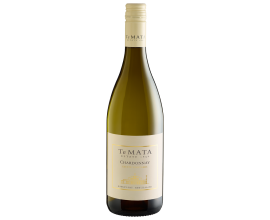Estate Vineyards Chardonnay Te Mata (Эстейт Виньярдс Шардоне Те Мата )