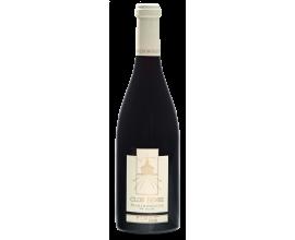 Clos Henri Pinot Noir (Кло Анри Пино Нуар )