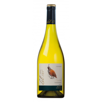 Aves del Sur Chardonnay Reserva Maule Valley (Авес дель Сур Шардоне Резерва Мауле Велли)